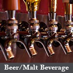 Beer/Malt Beverage