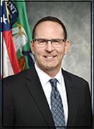 Daniel Riordan