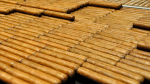 Dominican Man Indicted For Federal Tobacco Excise Fraud