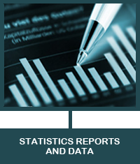 Statistics Reports and Data