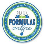 Learn more about Formulas Online