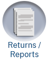 File Returns/Reports