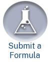 Submit a Formula