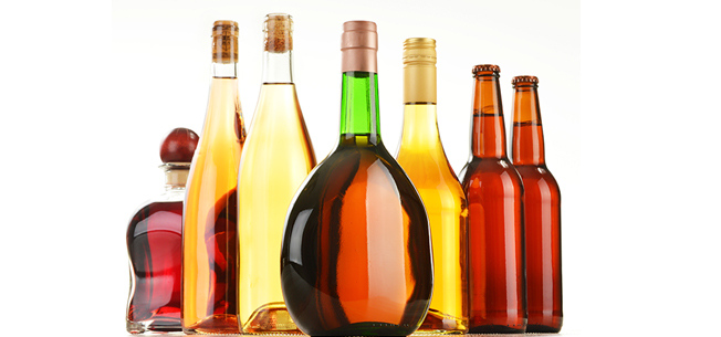 Alcohol Beverage Labeling and Advertising Regulations Final Rule