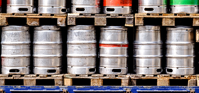 Destruction of Beer Due to COVID-19 - FAQs