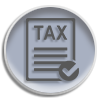 More information on Taxes and Filing