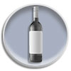 More information on Wine Labeling