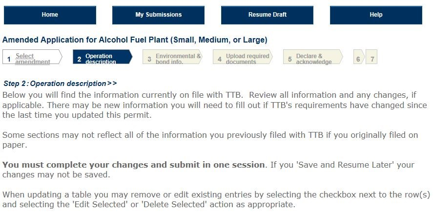 amended-application-for-alcohol-fuel-plants