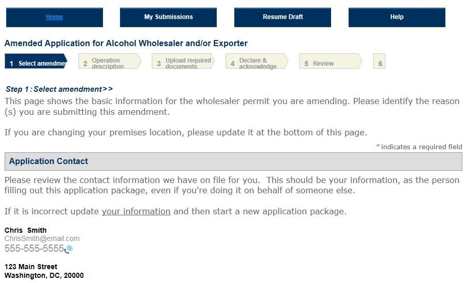 amended-application-for-alcohol-wholesalers