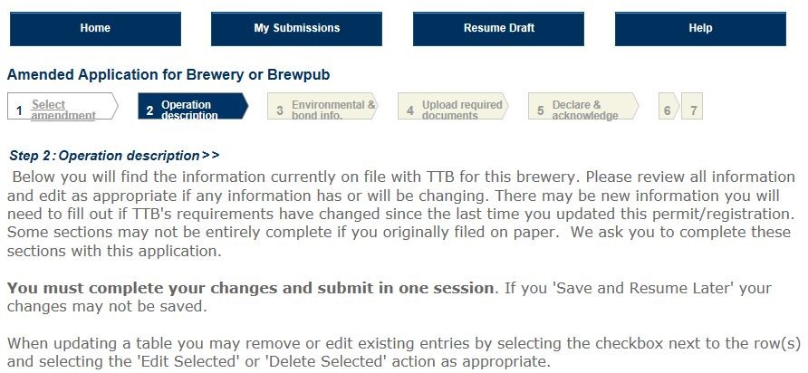amended-application-for-brewery-brewpub