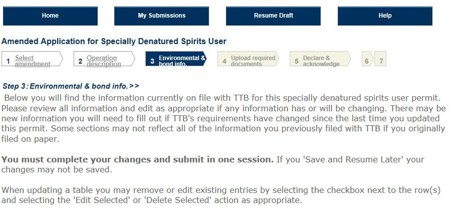 amended-application-for-specially-denatured-spirits-users