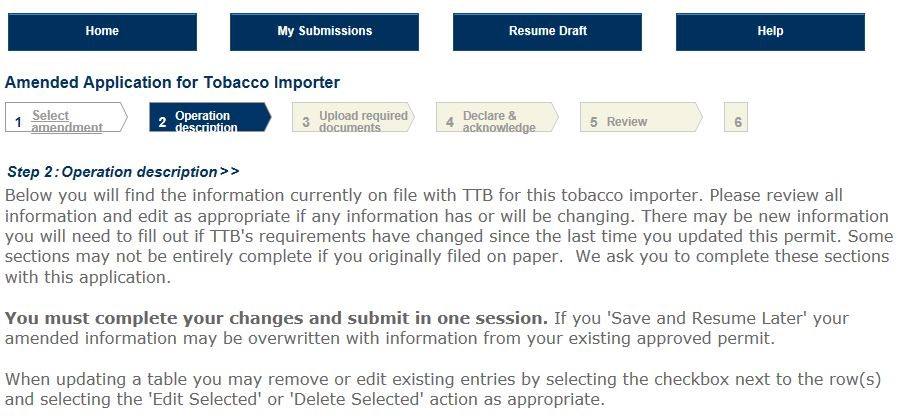 amended-application-for-tobacco-importers