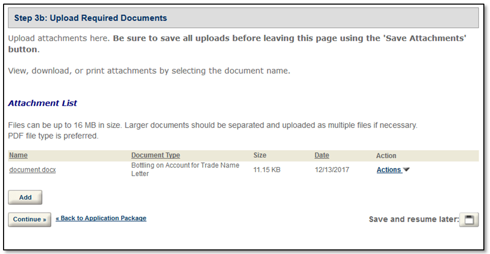 amended-application-for-trade-name-preview