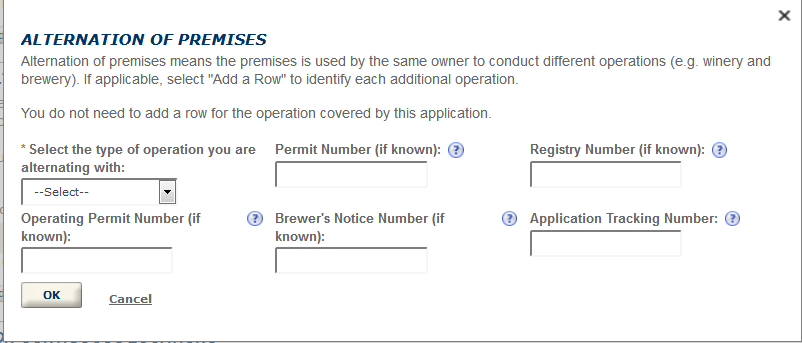amended-application-for-winery