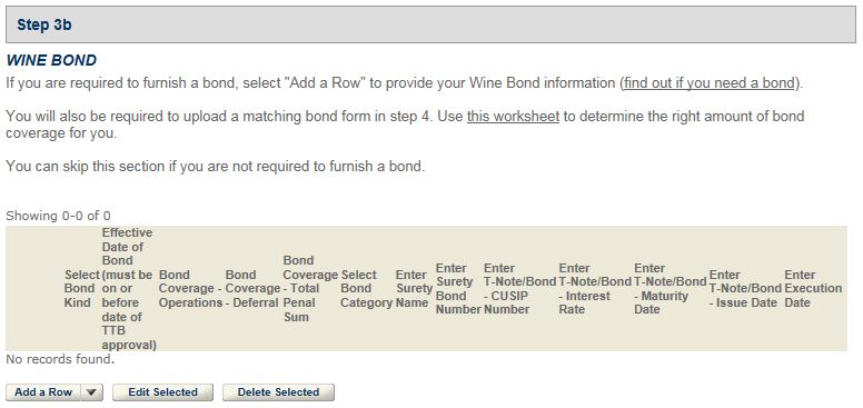 bonded-winery-under-7-percent-alcohol-application-preview