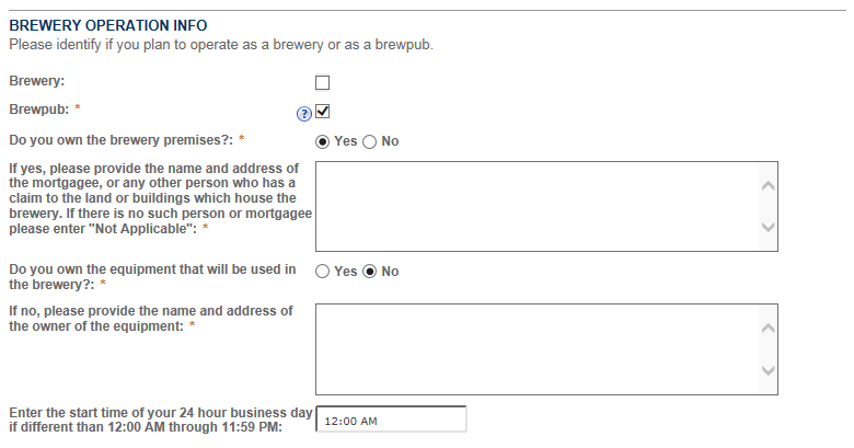 brewery-brewpub-application-preview