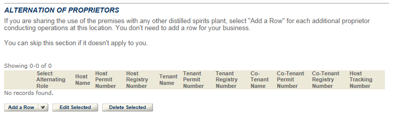 distilled-spirits-plant-application-preview