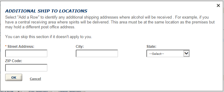 tax-free-alcohol-application-preview