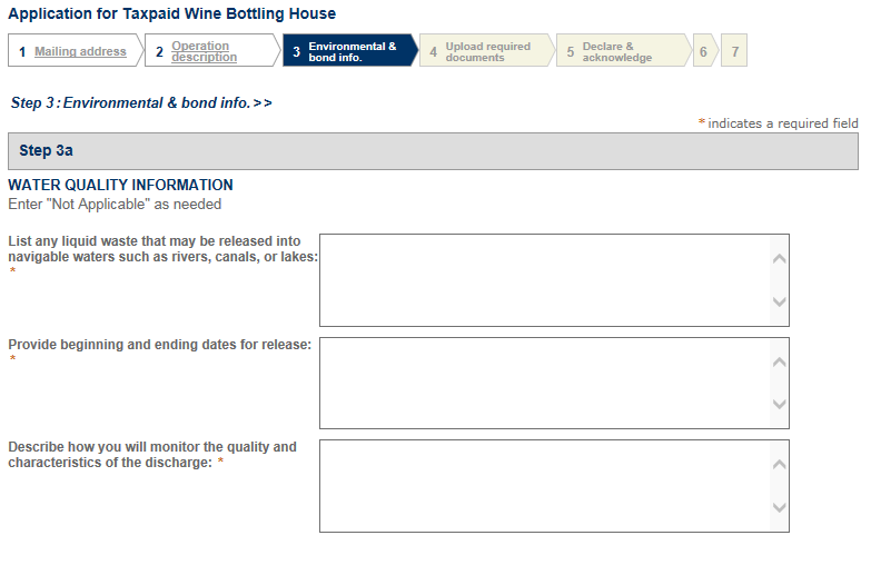 taxpaid-wine-bottling-house-application-preview