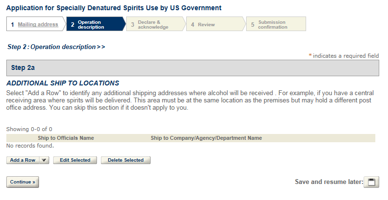 us-government-specially-denatured-spirits-user-application-preview