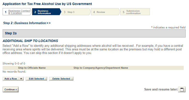 us-government-tax-free-alcohol-user-application-preview