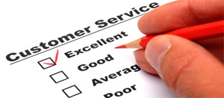Quality Assurance Leads to Better Customer Service at TTB