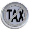 More information on Tax-exempt/Tax-free Sales