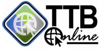 Learn more about TTB's Online Services