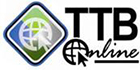 See all TTB Online Services